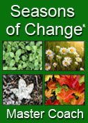 Seasons of Change Master Coach_Logo.jpg
