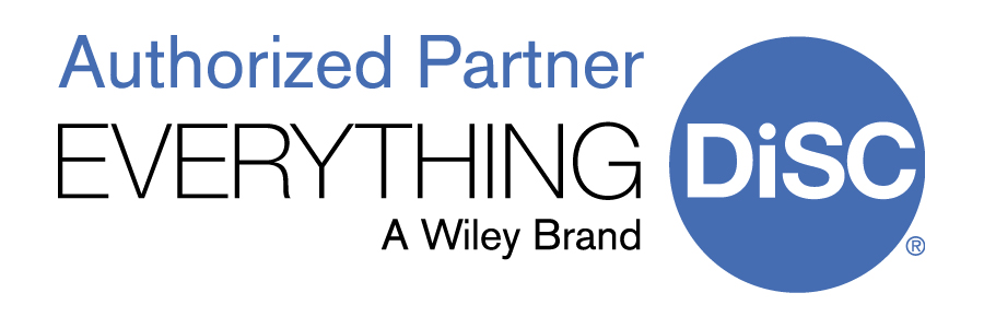 Everything DiSC Authorized Partner JPEG (2).jpg